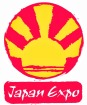 Japan Expo 2