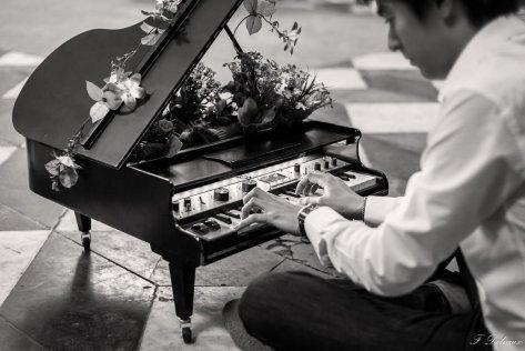 le-mini-piano