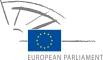 logo-blanc-parlement-europeen
