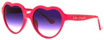 Lolita lunettes 3