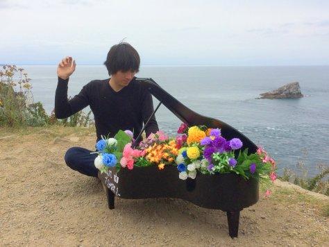mini-piano-3