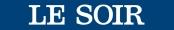soir_logo