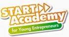 Start Academy 3