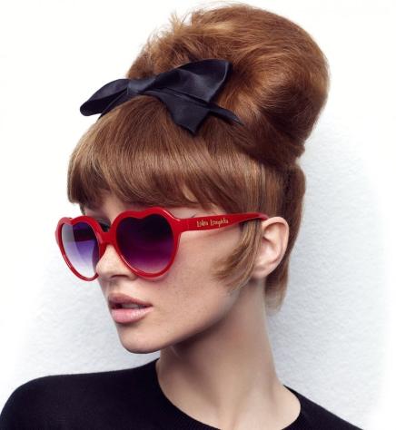 visuel_lunettes_lolital_lempicka 3