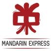 logo-mandarinExpress-verticalb
